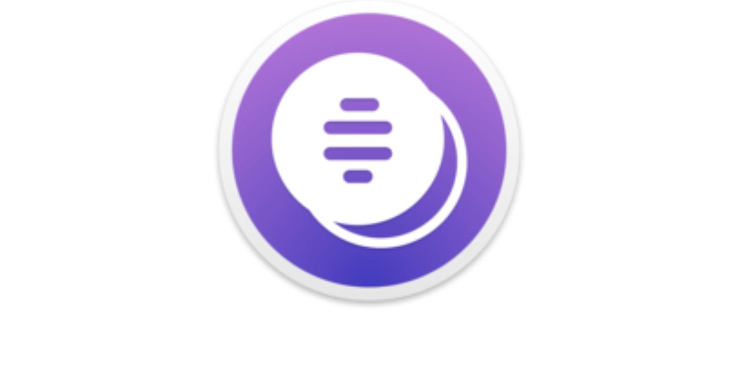 Duplicate File Finder & Remover l'app per la pulizia