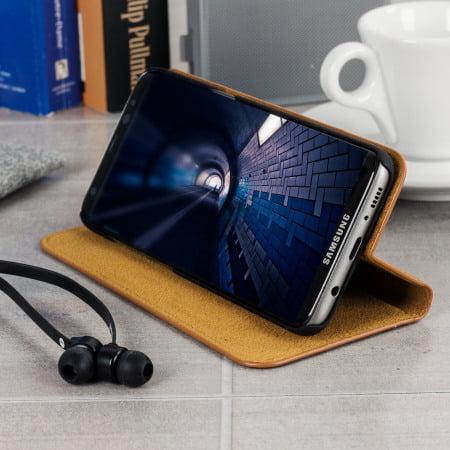 Mobile Fun Custodia Beyza Arya per Samsung Galaxy S8