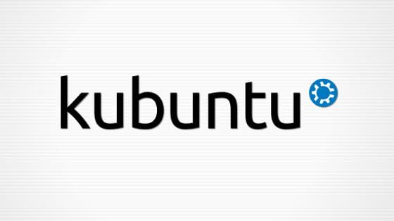 Non solo Windows. Kubuntu Linux (primi passi)