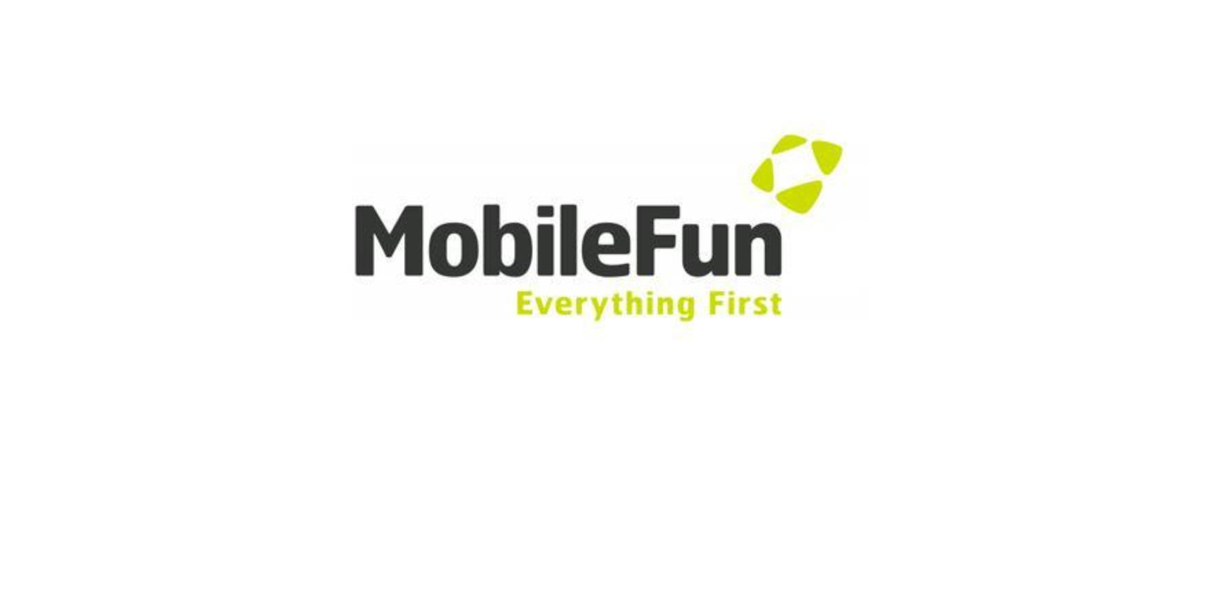 Accessori Huawei P10 da MobileFun