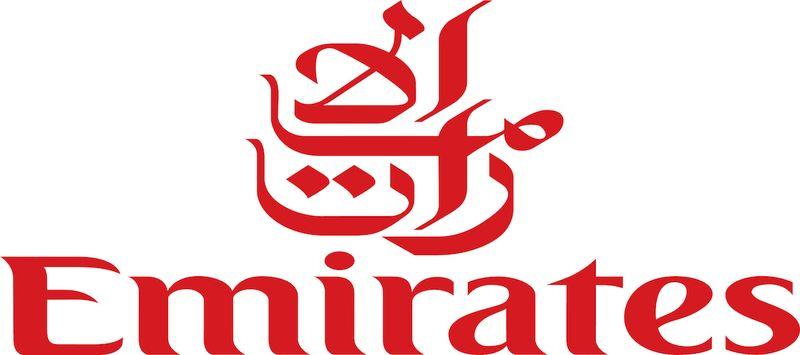 Emirates amplia il servizio per il Wi-Fi gratis a bordo