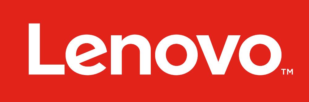Lenovo presenta la nuova serie ThinkPad A con AMD Pro