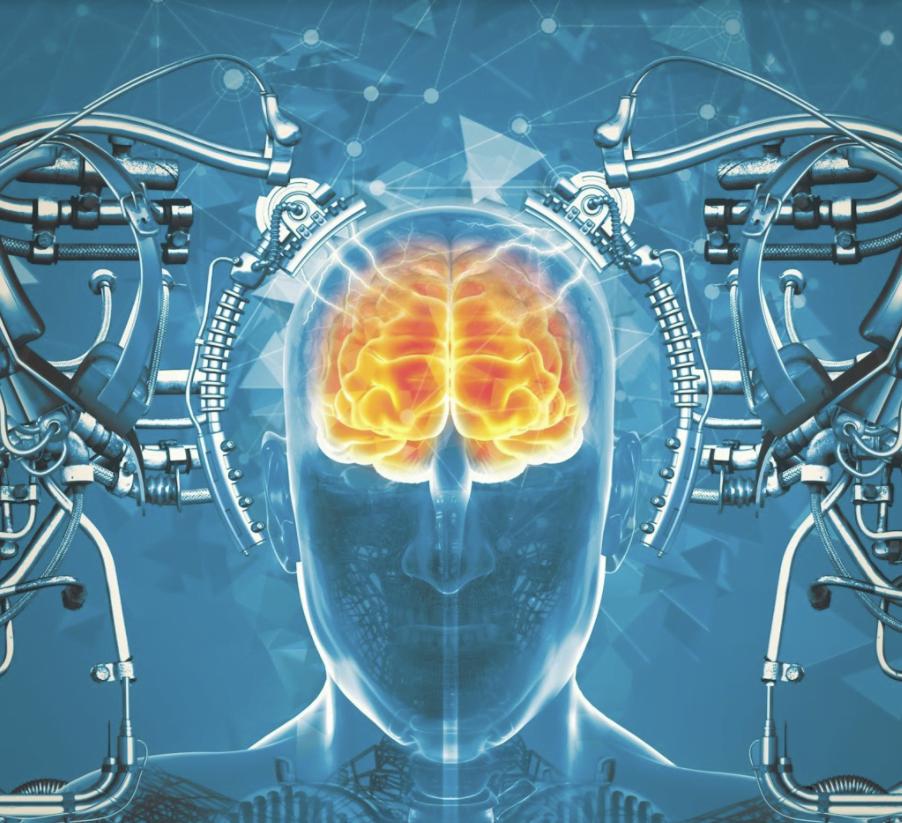 """L'era delle """"conscious app"""": l'intelligenza artificiale al servizio delle applicazioni"""