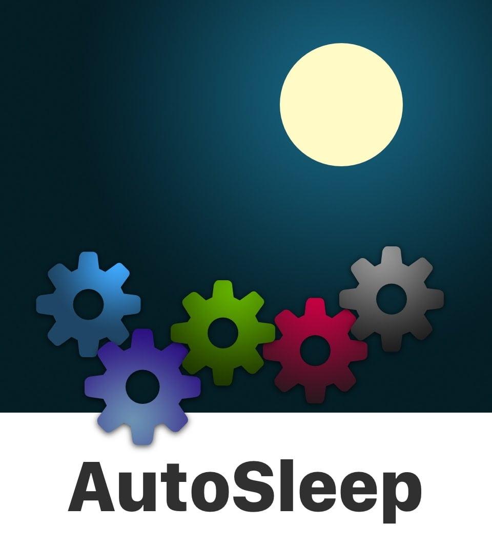 Dormiamo sogni tranquilli con AutoSleep per iOS