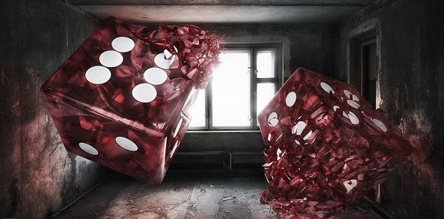 Gambling: tutti i dati di un settore che non conosce crisi