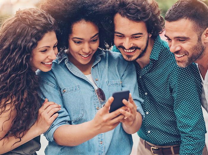 Avira presenta l'app Avira Mobile Security, che protegge gli utenti iOS dal phishing