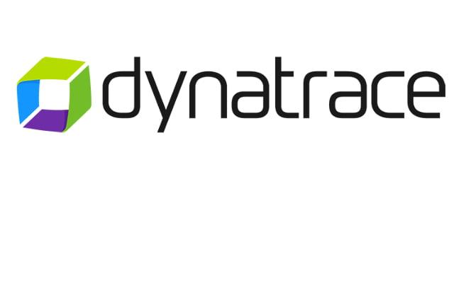Dynatrace annuncia strumenti di monitoraggio interamente automatizzati e full-stack per VMware Cloud on AWS
