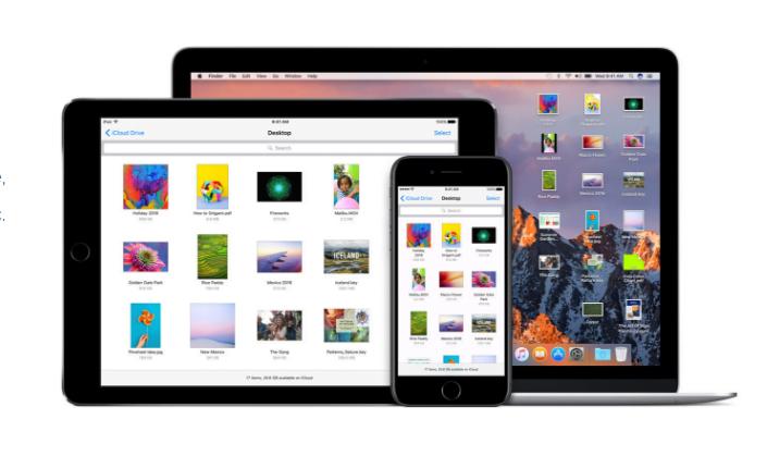 IO Transfer: trasferisci tutto da iPhone a PC facilmente!