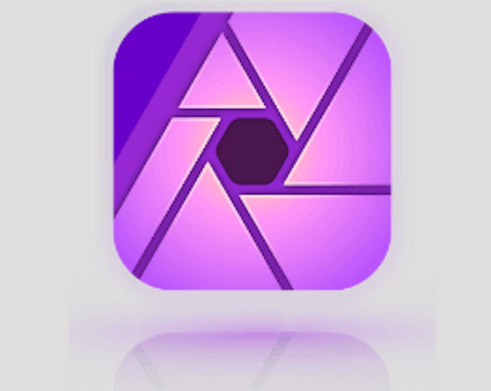Recensione - Affinity Photo: il concorrente di photoshop arriva anche su iOS