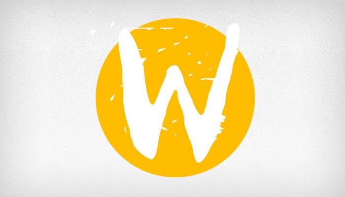 Eseguire le app come amministratore su Ubuntu 17.10 e Wayland