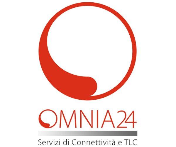 Omnia 24
