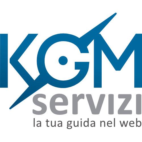 KGM Servizi