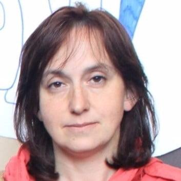 Luisa Paonessa