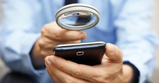 Le due migliori app spia a confronto: mSpy vs FlexiSpy • SocialandTech
